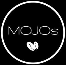 MOJO'S in the Marketplace